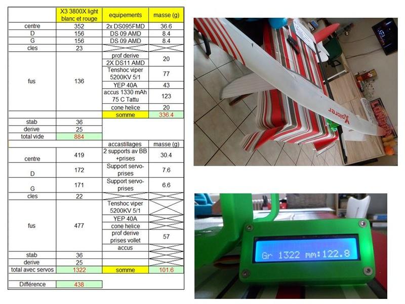 xplorer 3 F5J light X3800_10
