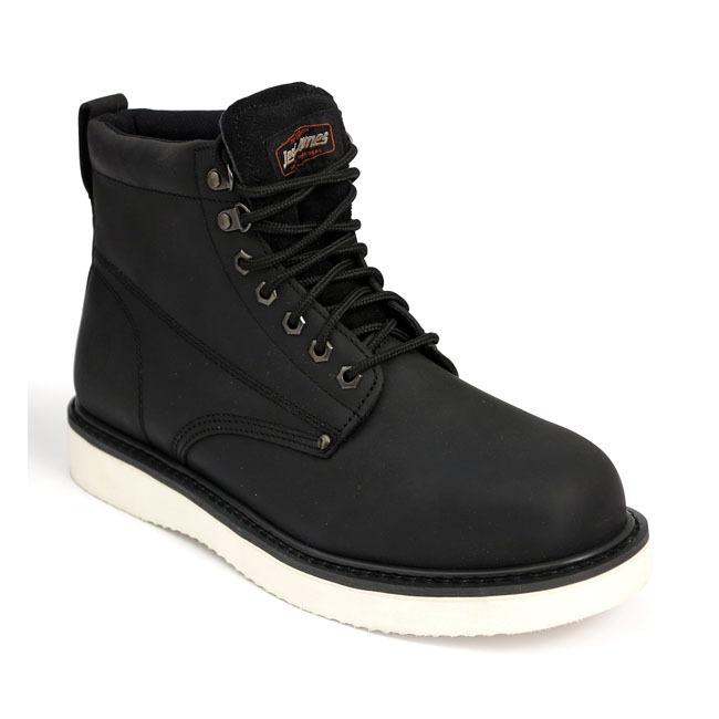 Chaussure jesse james 97268911