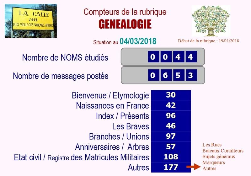 Marqueurs du BIG DATA de LA CALLE Forum_12