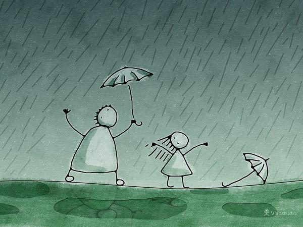 météo du jour - Page 17 1122