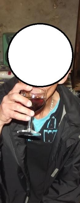 C'est qui sur la photo? 1_copi10