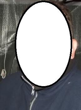 C'est qui sur la photo? 1_copi12