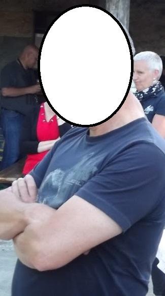 C'est qui sur la photo? 2_copi13