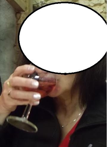 C'est qui sur la photo? 2_copi14