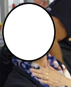 C'est qui sur la photo? 2_copi15