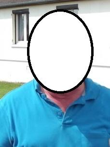 C'est qui sur la photo? - Page 2 3_copi10