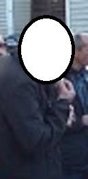 C'est qui sur la photo? - Page 4 4_copi10