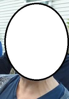 C'est qui sur la photo? - Page 2 5_copi10