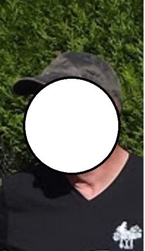 C'est qui sur la photo? - Page 3 Dscf3310