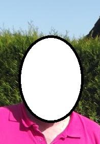 C'est qui sur la photo? - Page 3 Dscf3311