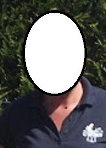 C'est qui sur la photo? - Page 4 Dscf3313