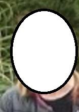 C'est qui sur la photo? - Page 3 Dscf3410