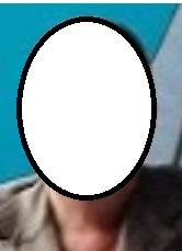 C'est qui sur la photo? - Page 4 Dscf6310