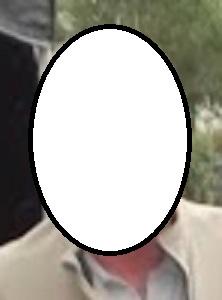 C'est qui sur la photo? - Page 4 Dscf6311