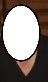 C'est qui sur la photo? - Page 3 Dscf7510