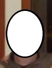 C'est qui sur la photo? - Page 3 Dscf7511