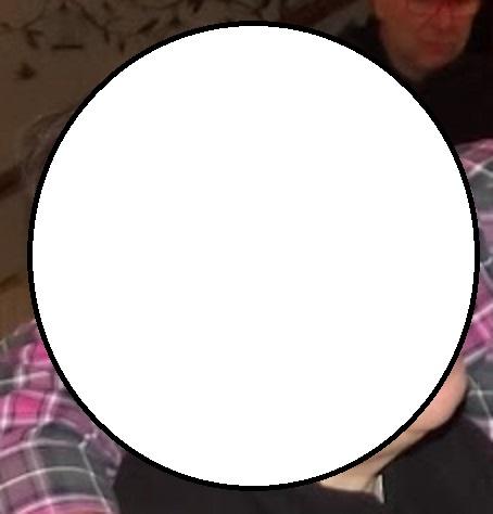 C'est qui sur la photo? - Page 3 Dscf7512