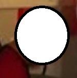 C'est qui sur la photo? - Page 4 Dscf7514