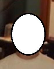 C'est qui sur la photo? - Page 4 Dscf7515