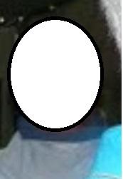 C'est qui sur la photo? - Page 3 P1150910