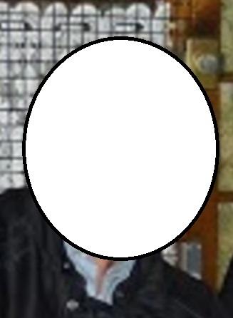 C'est qui sur la photo? - Page 2 P1160010