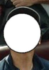 C'est qui sur la photo? - Page 3 P1160011