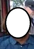 C'est qui sur la photo? - Page 3 P1160012