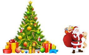 Bientôt Noel 2016 Images11