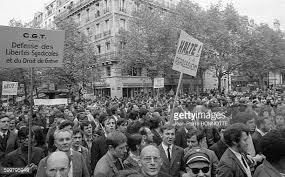 Et si on se racontait chacun nos mai 1968. Images17