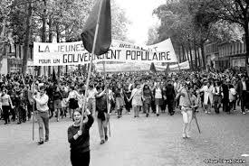 Et si on se racontait chacun nos mai 1968. Images20