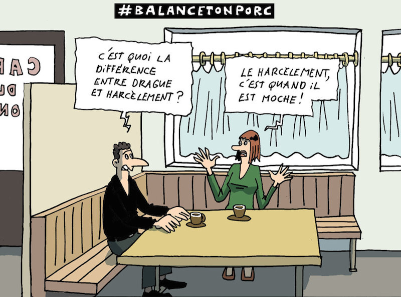 BLAGUE A TABAC - Page 3 32563510