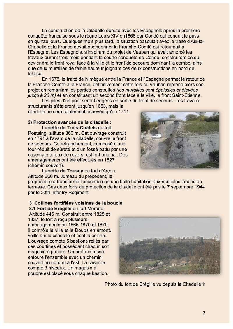 Et si on se racontait nos régions ? - Page 4 Les-fo10