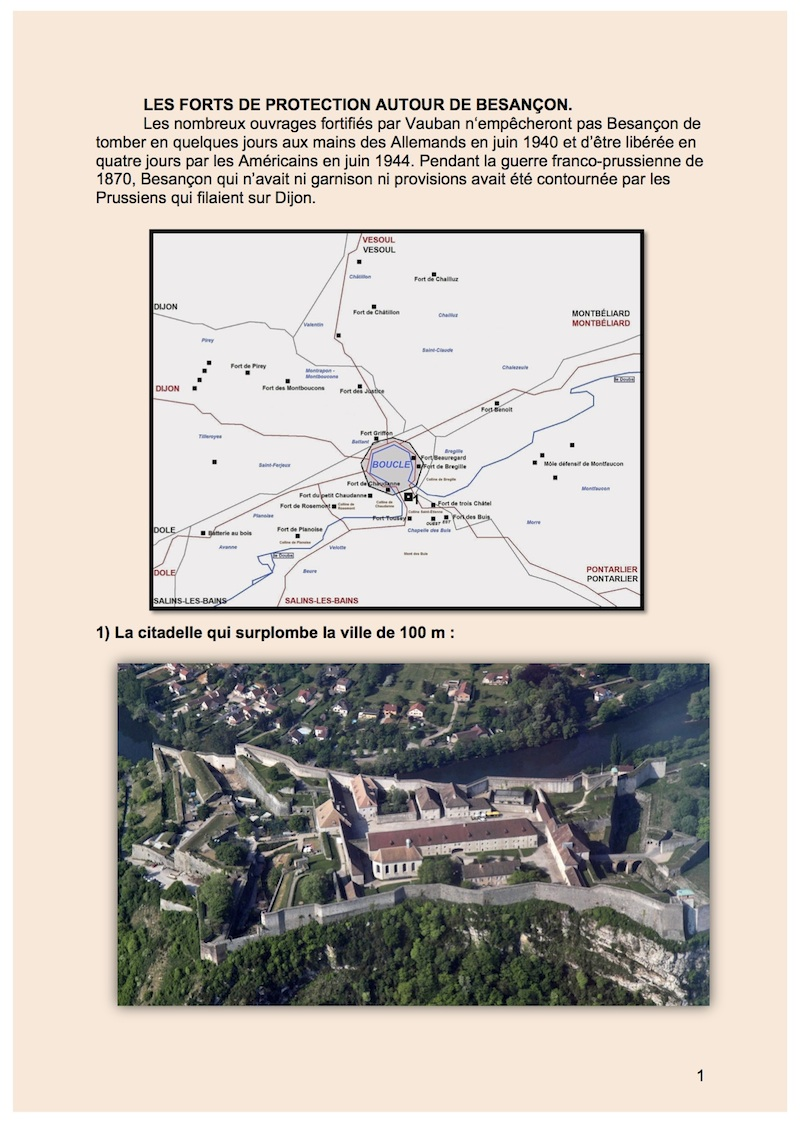 Et si on se racontait nos régions ? - Page 4 Les-fo11