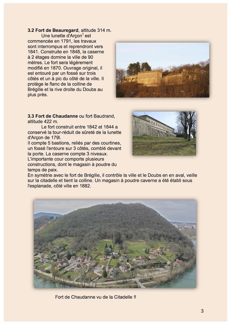 Et si on se racontait nos régions ? - Page 4 Les-fo12