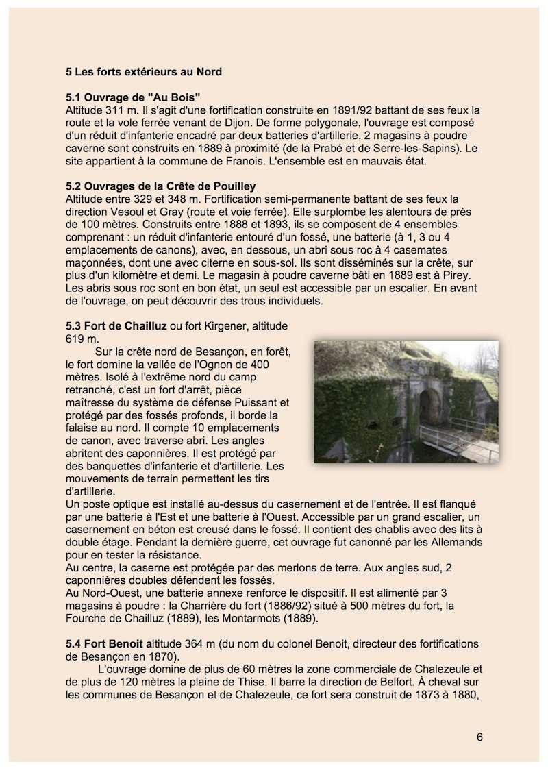 Et si on se racontait nos régions ? - Page 4 Les-fo15