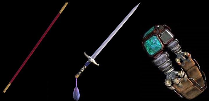 Hinata Chronicles - As Duas Espadas (somente leitura) I8467310