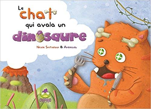 Nouvelles couvertures de livres sur la page d'accueil ? - Page 2 Le_cha10