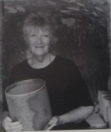 Jane Hamlyn (Doncaster) Captur10