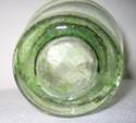 uranium? (drinking glass) 00315