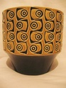 Hornsea Pottery - Page 3 02310