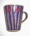 Dartington Pottery - Page 2 02610