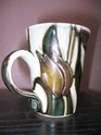 Dartington Pottery 100_0076