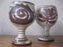 Briglin Pottery (London) 100_0081