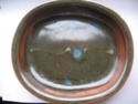 Winchcombe Pottery Img_0015