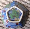 Dartington Pottery - Page 2 Img_0017