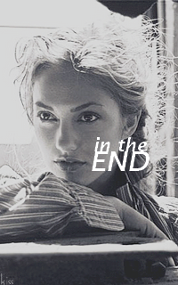 J. Brooklyn Everleigh