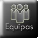 Nova equipa, 69 Xupamus Racing Team Botao_10