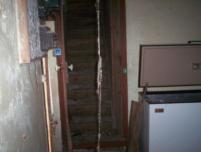 ma nouvelle maison 000_0920