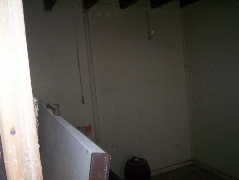 ma nouvelle maison 000_0921