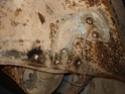 Raidisseur aile AR S.I.C.A.L Dsc06213